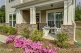 720 Laurel Oaks Court - Photo 2