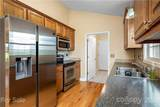 1811 Holden Drive - Photo 10
