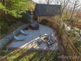 596 Old Toll Road - Photo 34