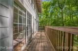 1293 Carolina Drive - Photo 32