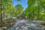 1293 Carolina Drive - Photo 36