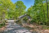 1293 Carolina Drive - Photo 39