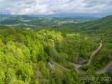 14 Cave Summit Trail - Photo 37