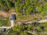 425 Little Cove Creek Drive - Photo 43
