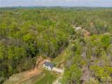 425 Little Cove Creek Drive - Photo 44