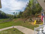 425 Little Cove Creek Drive - Photo 45