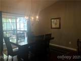 218 Chapel Hill Drive - Photo 20