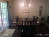 218 Chapel Hill Drive - Photo 21
