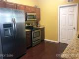 218 Chapel Hill Drive - Photo 23