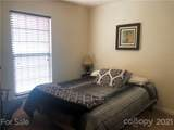 218 Chapel Hill Drive - Photo 30