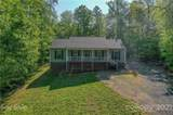 218 Chapel Hill Drive - Photo 4