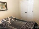 218 Chapel Hill Drive - Photo 31