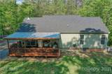218 Chapel Hill Drive - Photo 5