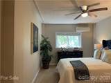 2503 Roswell Avenue - Photo 11