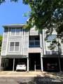 529 N Graham Street - Photo 1