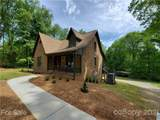 11816 Pump Station Road - Photo 2