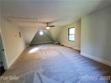 11816 Pump Station Road - Photo 17