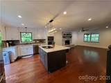 11816 Pump Station Road - Photo 5
