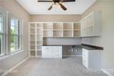 6942 Barefoot Forest Drive - Photo 12