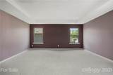 6942 Barefoot Forest Drive - Photo 13