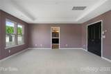 6942 Barefoot Forest Drive - Photo 14
