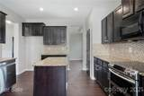 6942 Barefoot Forest Drive - Photo 4