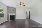 6942 Barefoot Forest Drive - Photo 5