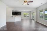 6942 Barefoot Forest Drive - Photo 10