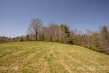 00 Turkey Creek Road - Photo 13