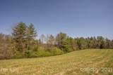 00 Turkey Creek Road - Photo 14
