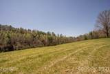 00 Turkey Creek Road - Photo 17