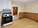 258 Lodge Hall Court - Photo 7