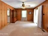 258 Lodge Hall Court - Photo 8