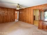 258 Lodge Hall Court - Photo 9