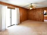 258 Lodge Hall Court - Photo 10