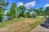 8031 Golf Course Drive - Photo 48