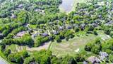 4701 Piper Glen Drive - Photo 48