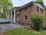 162 Allenwood Circle - Photo 2
