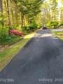 116 Glengary Drive - Photo 38
