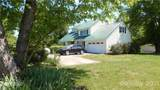 1020 Old Stonecutter Road - Photo 1