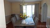 1020 Old Stonecutter Road - Photo 14