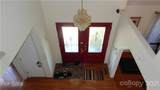 1020 Old Stonecutter Road - Photo 16