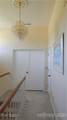 1020 Old Stonecutter Road - Photo 17