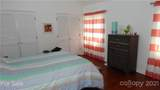 1020 Old Stonecutter Road - Photo 18