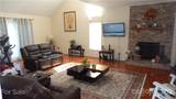 1020 Old Stonecutter Road - Photo 3