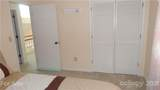 1020 Old Stonecutter Road - Photo 22