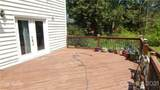 1020 Old Stonecutter Road - Photo 27