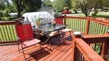 1020 Old Stonecutter Road - Photo 29