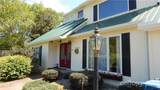 1020 Old Stonecutter Road - Photo 31
