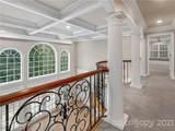 1806 Ellicott Lane - Photo 11